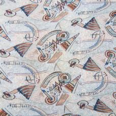 Ткань Гобелен арт. 354 150 см.