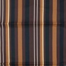 Ткань поплин Арабика компаньон 115 гр. 220 см