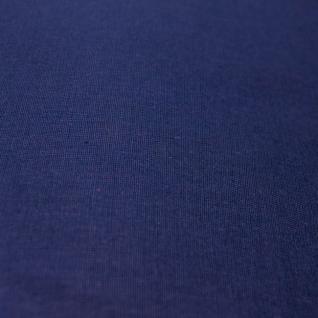 Бязь гладкокрашеная 120гр/м2 шир. 150 цв. синий