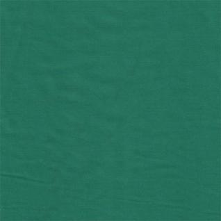 Ткань Тиси цв. Изумруд шир. 150 см