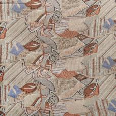 Ткань Гобелен арт. 372 150 см.