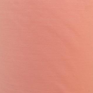 Ткань Тиси цв. Персик шир. 150 см