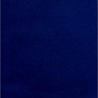 Ткань Тиси цв. Василек шир. 150 см