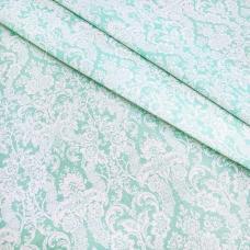 Ткань бязь 10587-16