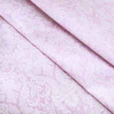 Ткань бязь 10587-2