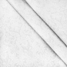 Ткань бязь 10587-26