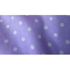 Ткань бязь 10606-25
