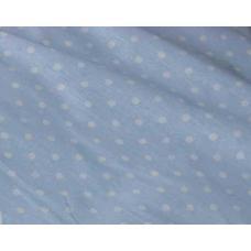 Ткань бязь 10606-3