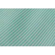 Ткань бязь 1663-16