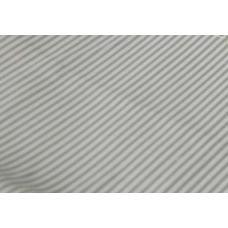 Ткань бязь 1663-17