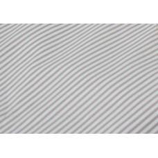 Ткань бязь 1663-18