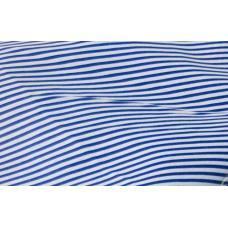 Ткань бязь 1663-21