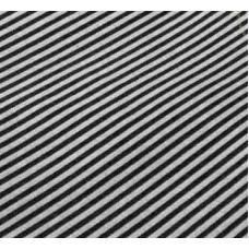 Ткань бязь 1663-25