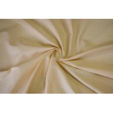 Ткань бязь 1590-5