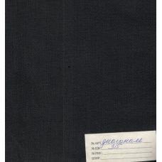 Диагональ 17с200 Черная, цв.315