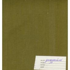 Диагональ 17с200 Хаки, цв.36