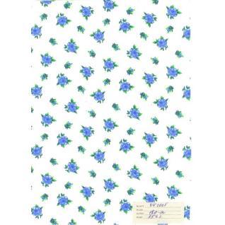 Ткань Фланель белоземельная ширина 150 см 180-1
