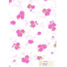 Ткань Фланель белоземельная ширина 75 см 181-2п