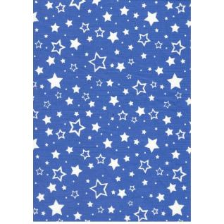 Ткань Фланель грунт ширина 90 см 555-4