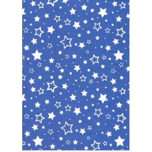 2fd3430b2ed Ткань Фланель грунт ширина 90 см 555-4 - купить недорого в интернет ...