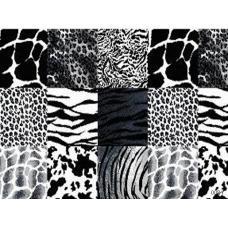 Ткань полиэстер 60 гр 0084