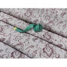 Ткань полулен 10109-3 ш. 150 см 30% лен, 70% хлопок
