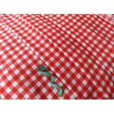 Ткань полулен 10432-3 ш. 150 см 30% лен, 70% хлопок