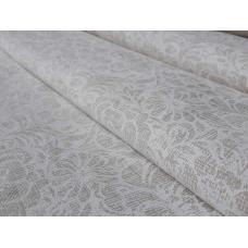 Ткань полулен 4283-2 ш. 150 см 30% лен, 70% хлопок