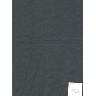 Саржа 12с-18 серый 044