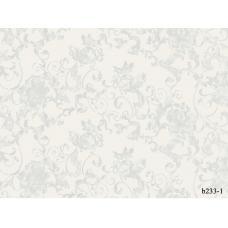 Ткань Тик b233-1 шир. 220 см, пл 80 гр/м2