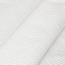 Ткань вафельное полотно отб. 150 см, 150 гр