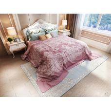 Ткань Велсофт2 270 гр, ш.220 см (цена за кг)
