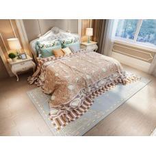 Ткань Велсофт4 270 гр, ш.220 см (цена за кг)